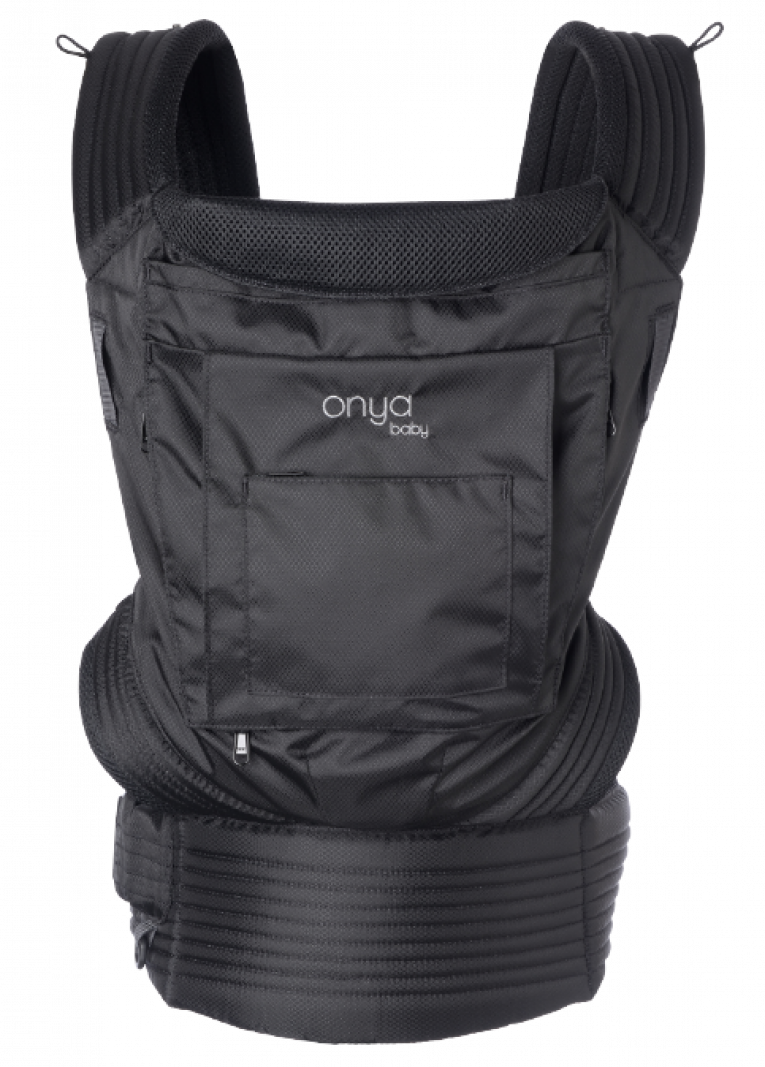 image from Onya Baby Carrier – Outback